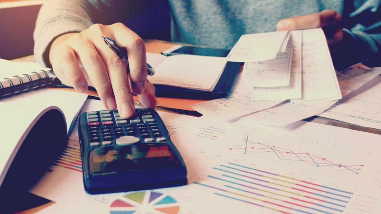 5 motivos para contratar um escritório de contabilidade para sua empresa