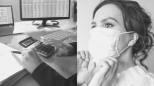 A importância do contador em meio a pandemia